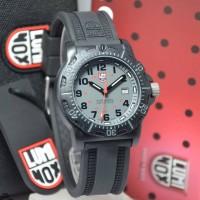 Luminox Black OPS Carbon 8802 Black Original