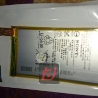 Baterai / Batere / Battery Original Sony Xperia Z3 Compact