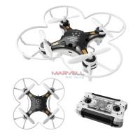 Blackhawk FH222 4 CH 6 Axis Micro Drone w/Headless Mode & Auto Return