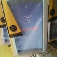 Softcase / Silikon Xiaomi Redmi 2s