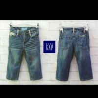 harga Celana Jeans Anak Laki Laki Gap Tokopedia.com