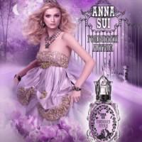 Anna Sui Forbidden Affair - Women Perfume