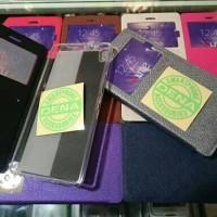 harga Leather Flip Case Infinix Zero 2 Tokopedia.com