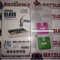 harga Tempratted Glass / Anti Gores Meizu M2 Note Tokopedia.com