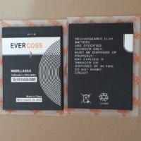 harga Baterai Evercoss A66a Original Evercross Bateray Tokopedia.com
