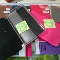 harga Leather Flip Case Lenovo Tab A7-10 Tokopedia.com