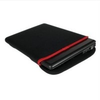 "Universal Tas 13"" Laptop Bag Macbook Lenovo Asus (As Mouspad)"
