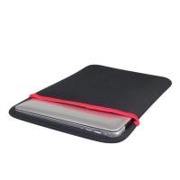 "Universal Tas 17"" Laptop Bag Macbook Lenovo Asus (Mouspad use)"