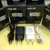 Charger + Kabel Data Handphone Asus Zenfone