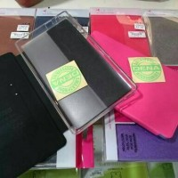 harga Leather Flip Case Lenovo Tab 2 A7-10 Ume Tokopedia.com