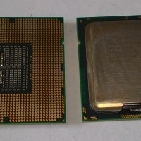 Processor Intel Xeon E5506 (4M Cache, 2.13 GHz Bekas Server