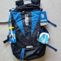 CamelBak Octane 22 LR Hydration Pack - 3L