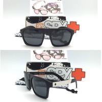 Kacamata Spy Balboa Polarized