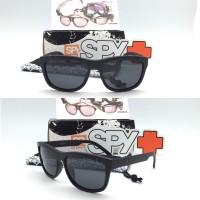 Kacamata Spy Murena Polarized