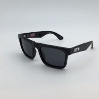 Kacamata Spy Folding Lipat Polarized