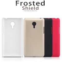 Hardcase Nilkin Super Frosted Shield Meizu Mx 4 Pro / Mx4 Pro