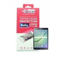 harga Ume Tempered Glass Samsung Galaxy Tab S2 9.7 Inch Tokopedia.com