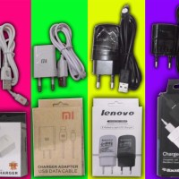 harga Cas Bb / Tab / Tablet / Android Charge Non Ori Handphone Hp Charge Kab Tokopedia.com