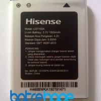 Baterai Battery Smartfren Andromax G / C2 / C2 New  ( Li37150a ) Ori