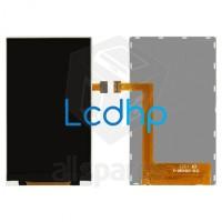 Lcd For Lenovo A390  A390e  A390t A690