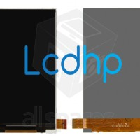 LCD Lenovo A316 A316i A-316 A-316i