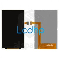 Lcd For Lenovo A356, A369i A-369i ( 25 Pin )