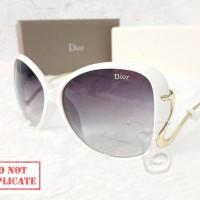harga Kacamata Sunglass Wanita Dior Angsa Putih Tokopedia.com