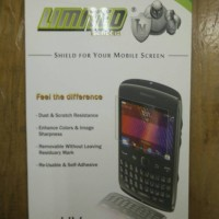 harga Antigores Glare (anti Minyak) Meizu M2 Note Tokopedia.com