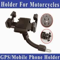 harga Holder Spion Cocok Untuk Motor Matic Tokopedia.com