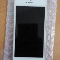 apple iphone 5g 16gb