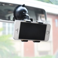 harga Lazypod Mount Car Holder Bisa Berputar Kaki Jepit 2 Tokopedia.com