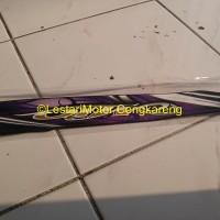 harga Striping Lis/stiker Body/lis Body Mio 2010 Ungu Tokopedia.com