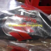Harga Speedometer Satria Fu Hargano.com
