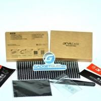harga Devil Case PET Lens Protector (Pelindung Lensa Kamera) Zenfone 2, 5,5