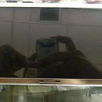 LCD Mito (T310 / T77) (Layar 7 Inchi) Original