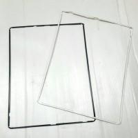 harga Frame Ipad 2, Ipad 3 , Ipad 4 Tokopedia.com