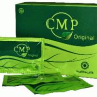 harga Cmp - Chlorophyll Mint Powder Tokopedia.com