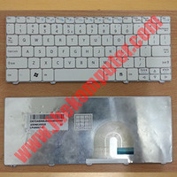 harga Keyboard Laptop Fujitsu Lifebook Mh330 Mh330r Tokopedia.com