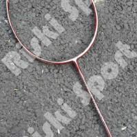 Raket Hart Infinite Wipe Power 76