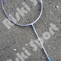 Raket Hart Infinite Wipe Power 78