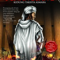 Penangsang : Kidung Takhta Asmara