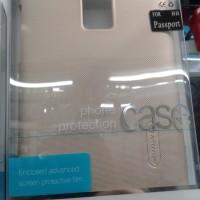 harga Nillkin Hard Cover Protection Case Bb Passport Bonus Antigores Tokopedia.com