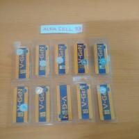 harga Memory / Memori Micro Sd V-gen 8gb Non Adapter Tokopedia.com