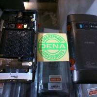 Casing Nokia X7 Original