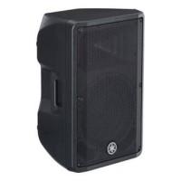 harga Speker Yamaha CBR 15 ( 15 inch pasif ) Tokopedia.com