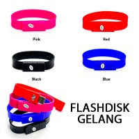 Flashdisk Gelang Anti Hilang