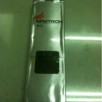 baterai maxtron mg 599 kode m42