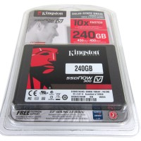 Kingstone SSD NOW V300 240GB