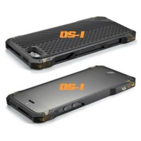 Elementcase Sector Black Ops for iPhone 5/5s