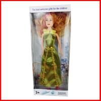 Jual Jual Boneka Barbie Drizella Termaine Murah